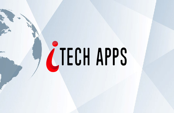 About iTechapps