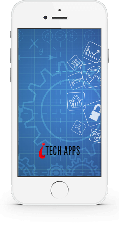 iTechapps - What We Propose